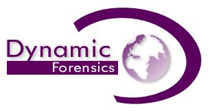 dynamic forensics
